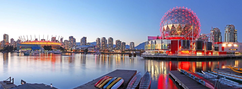 Incentive_Travel_Destination_Vancouver_Canada