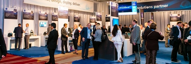 Corporate_event_congress