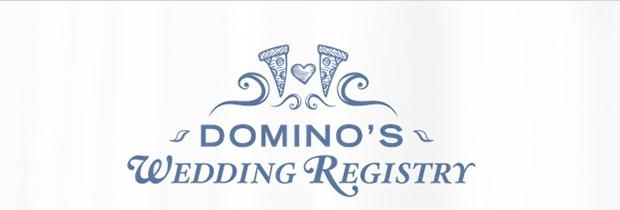 Dominos wedding registry.jpg