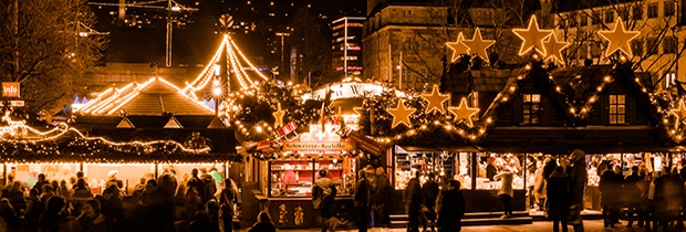 Corporate_retreat_Stuttgart_Christmas_market.jpg