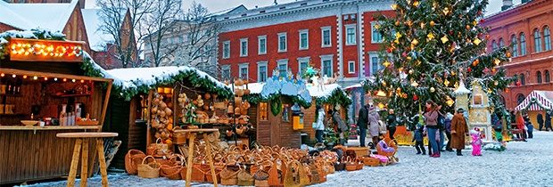 Corporate_reward_Incentive_to_Riga_Christmas_Market.jpg