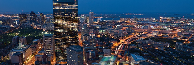 Boston-skyline-at-night.jpg