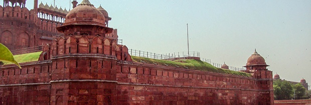 Red-Fort-Delhi.jpg