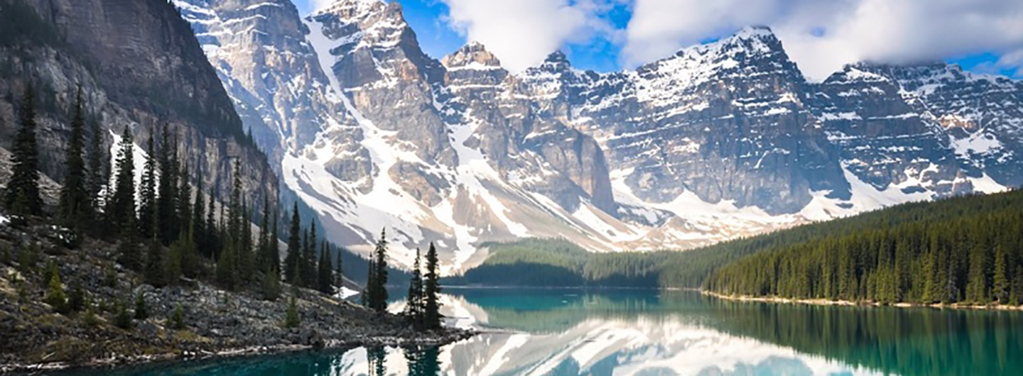 reward-teams-with-a-trip-to-banff-canada.jpg