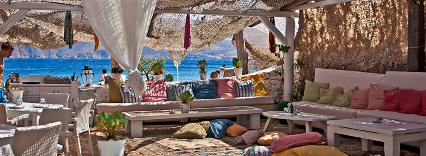 solymar-beach-bar-mykonos.jpg
