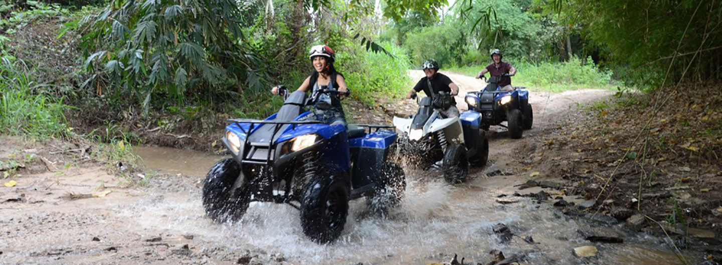 Quad_biking_in_thailand.jpg
