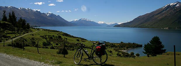 Mavora_Lakes_New_Zealand.jpg