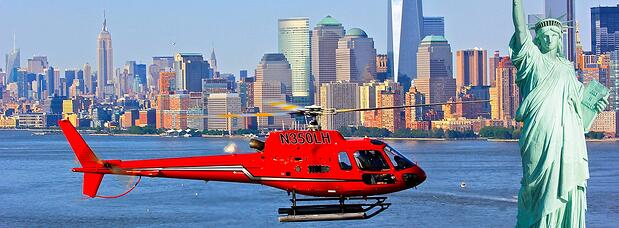 helicopter_NYC.jpg