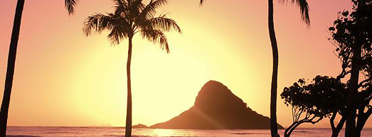 Sunrise_Oahu.jpg