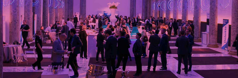 event management UK