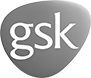 GSK Events