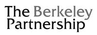 The Berkley Partnership