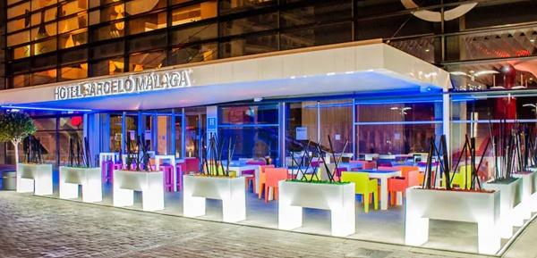 Hotel Barcelo Malaga.jpg