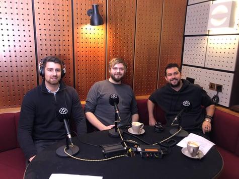 AI_podcast