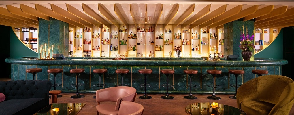 Dandelyan_Bar_at_The_Mondrian.jpg