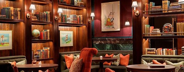 Scarfes_bar_at_The_Rosewood.jpg