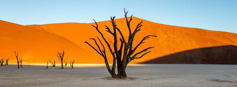 Namibia_header