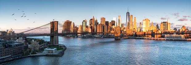 Newyork_incentive