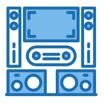 Sound_graphic