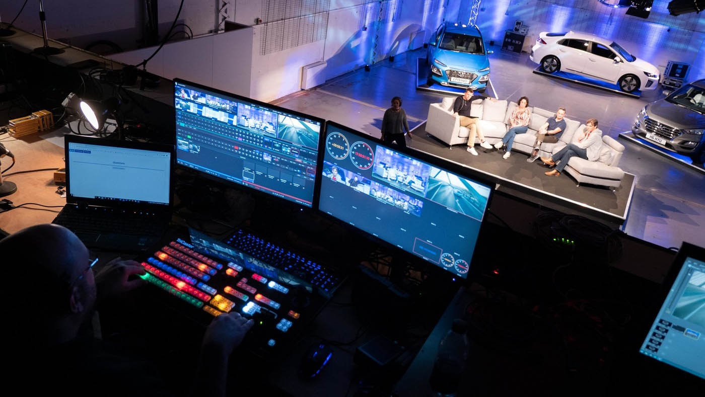 Virtual_Event_Broadcasting (1)