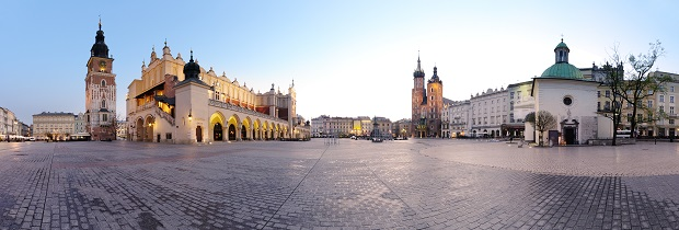 krakow_incentive