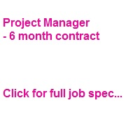 project_manager