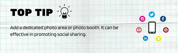 social_sharing_graphic