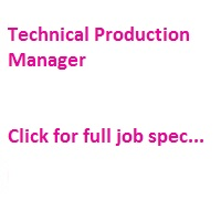 technical_production_manager